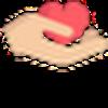 krirojas1